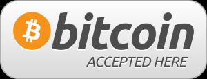 Bitcoin Singapore
