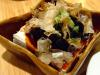 Restaurants - Bab Noodle