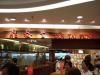 Restaurants - Ding Tai Fung (Tampines Mall)