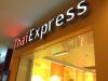 Restaurants - Thai Express (Plaza Singapura)