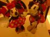 Arts & Entertainment - Mint Museum Of Toys