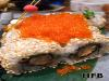 Restaurants - Tetsu