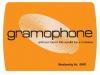 Shopping - Gramophone (Cathay)