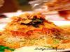 Restaurants - Lotus Vegetarian Restaurant