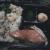 Photos of Umi Sushi (Pasir Ris Mrt) - Restaurants