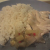 Photos of Chicken Rice - Eating Places