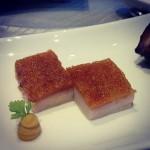 Restaurants - Grand Mandarin Restaurant