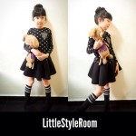 Shopping (Online) - Little Style Room (Online Shop)
