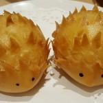 Restaurants - Treasures Yi Dian Xin (Raffles City)