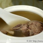 Restaurants - Imperial Treasure Fine Teochew Cuisine