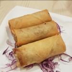 Restaurants - Gao Peng Cuisine