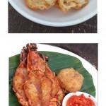 Restaurants - Gurame Indonesian Restaurant