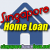 Photos of Singapore Home Loan - Services