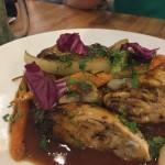 Restaurants - Saveur